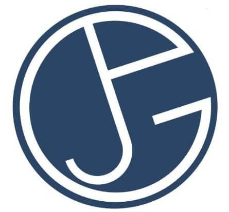 Galerie PJ