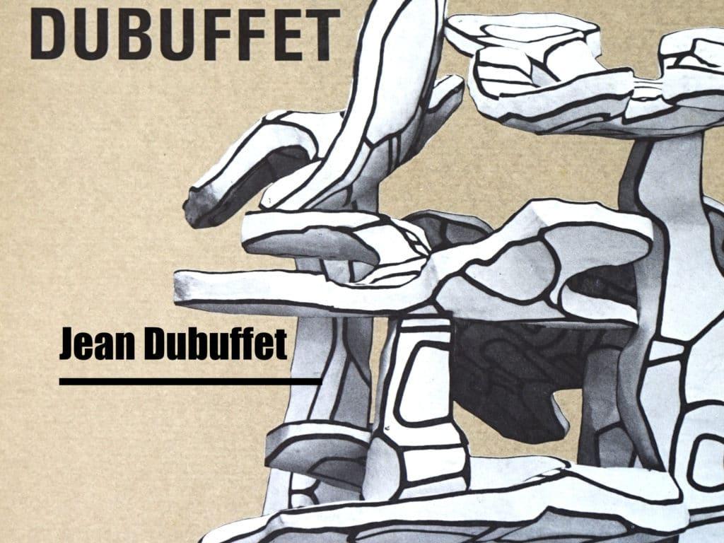 dubuffet