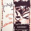 27 Alechinsky Metz 1