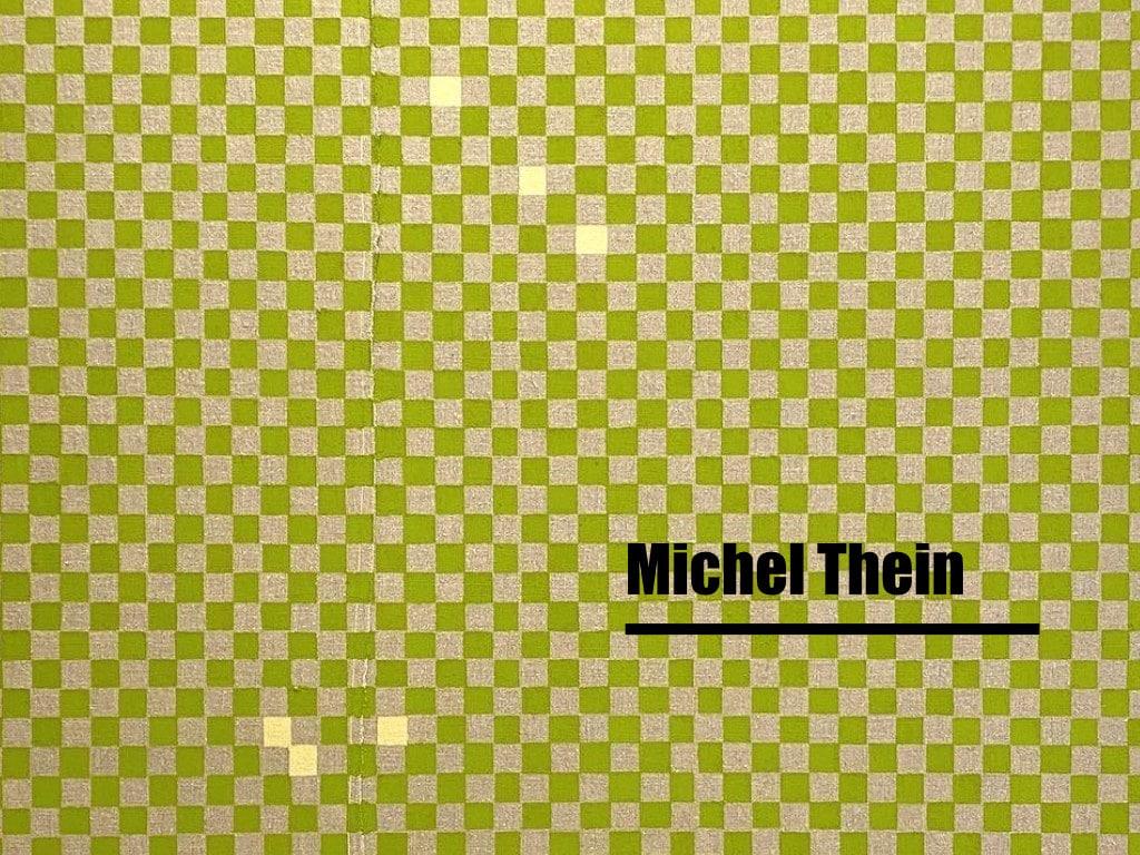 michel thein